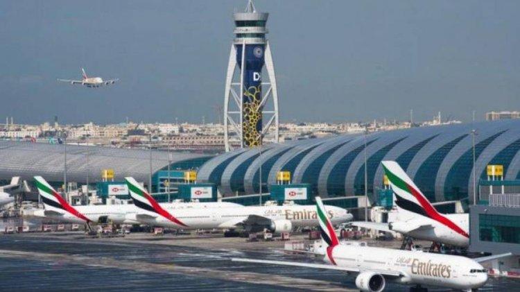 الإمارات تحتجز مئات الإسرائيليين وتمنعهم من الدخول لأراضيها