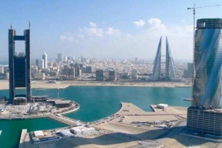 البحرين تسمح للطائرات القطرية بالتحليق في مجالها الجوي