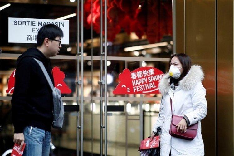 الصحة العالمية: تفشي كورونا بالصين كان أكبر من المعروف و12 سلالة كانت بووهان